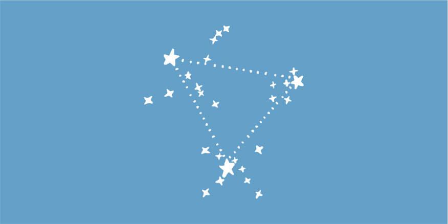 天体観測・星空観察